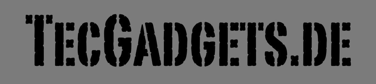TecGadgets