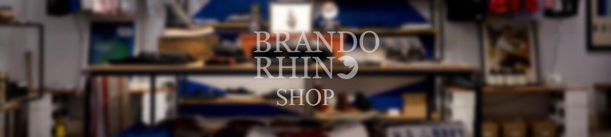 BrandoRhino