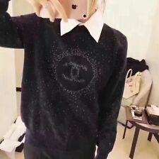 Pull CHANEL 17A introuvable / Most wanted Chanel 17A pullover BNWT