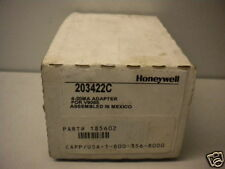 HONEYWELL 203422C ADAPTER BOARD NEW 203422C