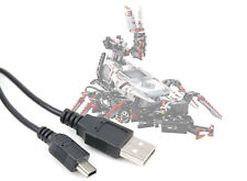 Mini USB to USB Data Transfer & Charge Cable for Lego EV3 Robot
