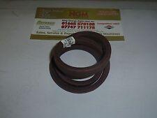 MTD Lawnmower Belts
