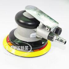 PRIMA 5inch Disc Sand Pneumatic Air Grinding Machine Polishing Machine Grinder A