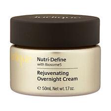 Nutri-define Rejuvenating Overnight Cream 50ml by Jurlique