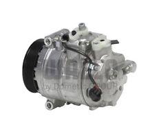 WAECO 8880100211 Kompressor, Klimaanlage   für Mercedes-Benz E-Klasse CLK CLS