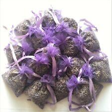 Redferns 15 lavender bags