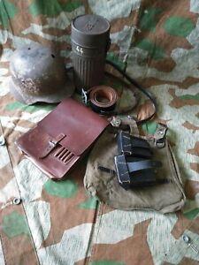 Militaria konvolut 2.Wk