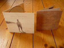Angus & Julia Stone ‎– Down The Way DIGIPAK / Flock ‎Records CD 2010