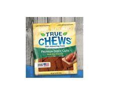 True Chews