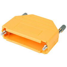 MH Dppk-25-yellow 25w Yellow D Connector Cover