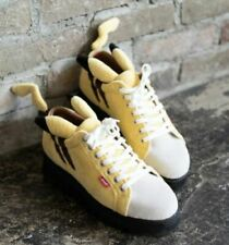 Glamb Pikachu Sneaker Shoes Japan Limited Pokemon Unisex PLEASE ASK For Size