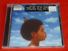 Nothing Was the Same by Drake (Rapper/Singer) (CD, Sep-2013, Cash Money)