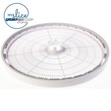 Ezidri Ultra FD1000 Food Dehydrator Replacement Trays - 2 Pack