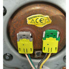 Air Bag Clock Grey Pilot Plug Fit For Honda Wire Connector Civic Accord