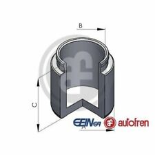 AUTOFREN SEINSA Piston, brake caliper D025314