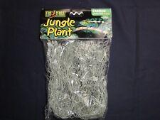 Exo Terra Spanish Moss, Medium (Artificial Plant)