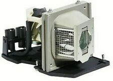 REPLACEMENT PROJECTOR LAMP WITH HOUSING FOR DELL 2400MP 0CF900 468-8985