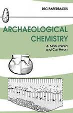 1st Edition Chemistry Paperback Mathematics & Sciences Books