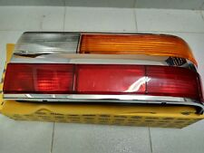BMW E28 Hella tail light right !!NEW!! OEM 2VP 003 685-081  63211366770