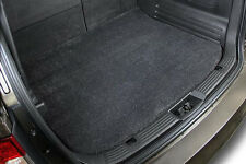 LUXE Luxury Plush Standard Cargo Mat For Volvo 850 (Wagon) (LX51970) *12 Colors