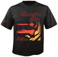 MERCYFUL FATE - Melissa - Cover - T-Shirt