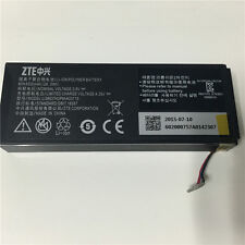 Li3863T43P6hA03715 - Original 6300mAh for ZTE
