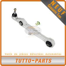 Bras de Suspension AvG Audi A4 Seat Exeo 8E0407151E 8E0407151R 8E0407151N