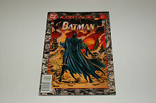 BATMAN N° 41 - CONTAGIO 4   EDIZIONE  PLAY PRESS 1997   NUOVO