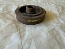 1970-1979 454 Harmonic Balancer Big Block