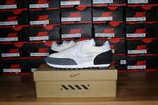 Nike Daybreak Type Summit White Orewood Brown MEN SIZES -Brand New - CJ1156-100