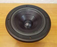 Jbl 116h-3 1pz singolo woofer l60t 4408 4408a xpl140 con imballo