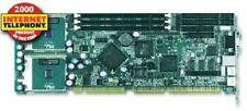 ADLINK NUPRO-801 Dual Socket-370 Celeron/Pentium III Full-Size industrial CPU