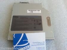 Dell Latitude Modular Laptop Battery, 4R084 0M787 Genuine, Original 4320mAh