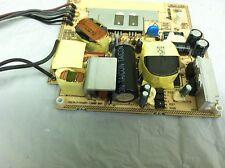 "Apple iMac Power Supply 17"" intel 2006 6140381 ADP-120BF B"