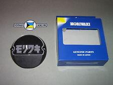 Moriwaki cover Kawasaki z1-900 Z 900 z1000 Bimota egli ignición tapa kz1000 z1r