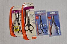 HQ  Erbe, SallyHansen, Nippers  Scissor Set , Value Pachage Lot A17