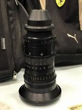Angenieux Optimo 15-40mm T2.6 Zoom Lens PL Mount