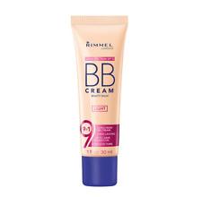 Rimmel BB Cream - Light