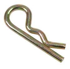 Hair Pin Ford 1000 1100 1110 1120 1200 1210 1220 1300 1310 1320 1500 1510 1520