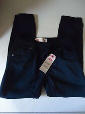 Nwt Levi's Joggers Size S