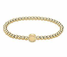 Liebeskind Berlin Armband Edelstahl Gold 17 Cm Armschmuck
