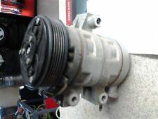 AC Compressor Fits 05-09 EQUINOX 2797