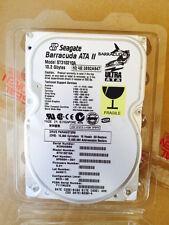 "*New* Seagate Barracuda (ST310210A) 10.2 GB, 7200RPM, 3.5"" Internal Hard Drive"