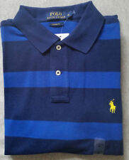 Ralph Lauren Striped T-Shirts for Men