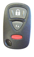 Keyless entry remote OUCG8D-246S-A controller alarm OEM replacement clicker fob