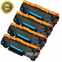 CF248A 48A Toner Cartridge for HP LaserJet Pro M15w M16a MFP M28w M29w M28a