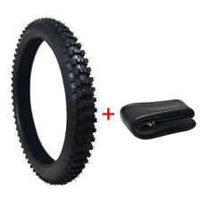 80/100-21front tyre tire inner tube Fits: Beta 390 RS,430 RS,500 RS motorcycle