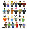 24PC/Set Roblox Legends Champions Captain Action Figure Kid Gift Toy Collection