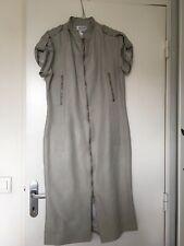 e8060ea2a41 Robes Givenchy pour femme