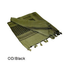 Adj Back Closure EOTECH VUDU BLACK /& CAMO MESH CAP